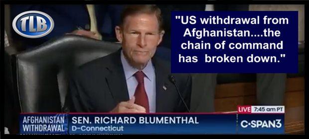 Blumenthal Afgan charge SN feat 9 29 21