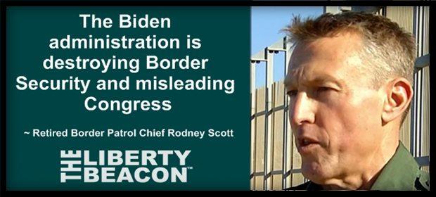 Border Scott Lies JtN feat 9 21 21