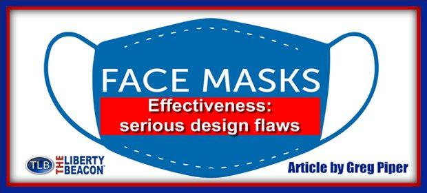 Critics Mask Study JtN feat 9 9 21