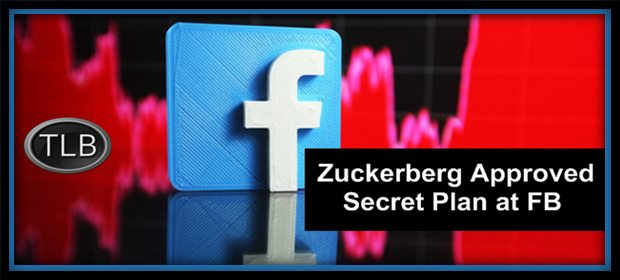 FB Secret plan Press RT feat 9 22 21