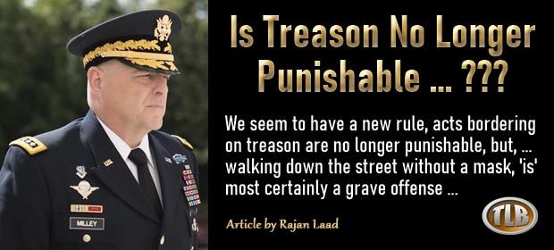 Is Treason No Longer Punishable – FI 09 17 21-min