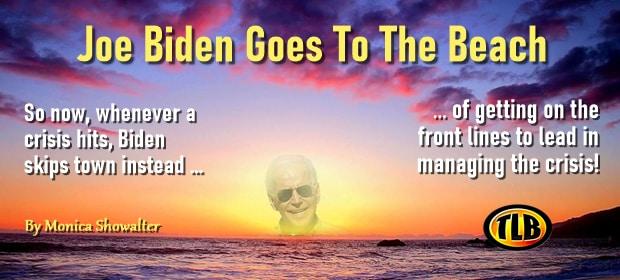 Joe Biden Goes To The Beach – FI 09 19 21-min