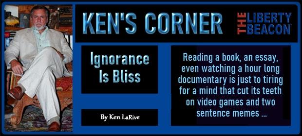 KENS CORNER – Ignorance Is Bliss – FI 09 28 21-min