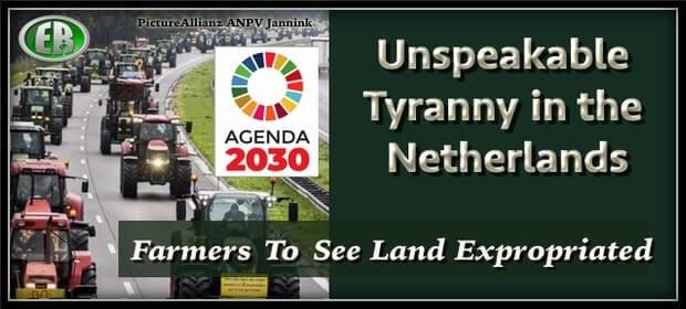 NetherlandsFarmlandTaken-min