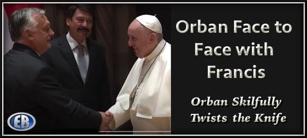 OrbanFrancis-min