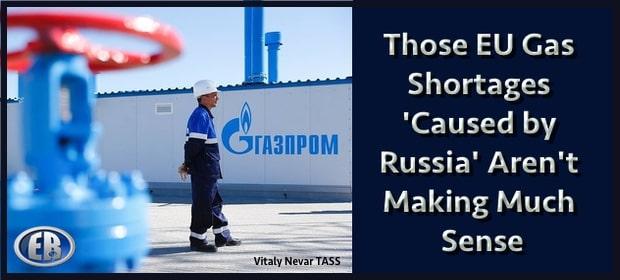 RussiaCausingGasShortages-min