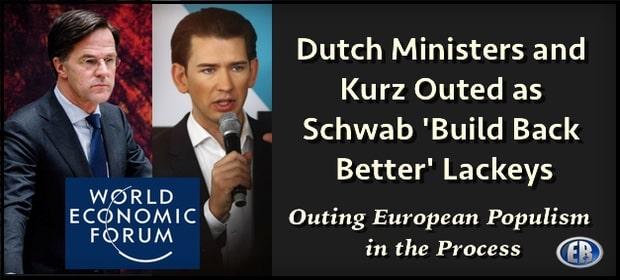 RutteSchwabWEF-min