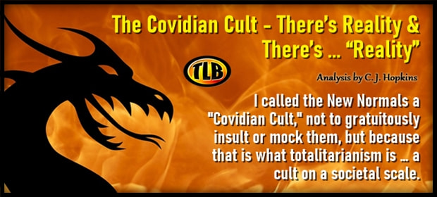 The Covidian Cult – There's Reality & Theres – Reality – FI 09 17 21-min