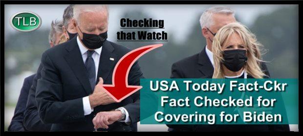 USA today fackck watch JtN feat 9 4 21