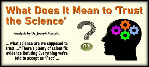What Does It Mean to Trust the Science – FI 09 25 21 – 1-min