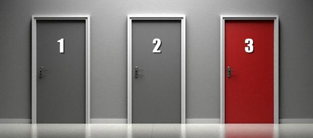 doors-123