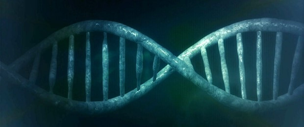 microbiology-DNA-small