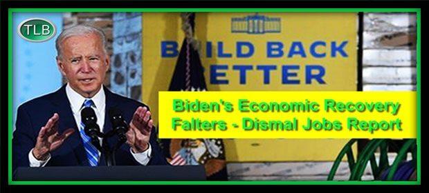 Biden Jobs Dn Daily Mail feat 10 9 21