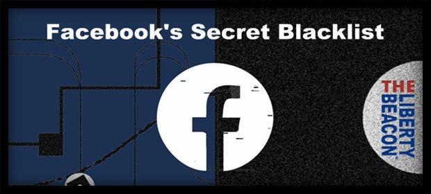 FB Secret List ZH feat 10 14 21