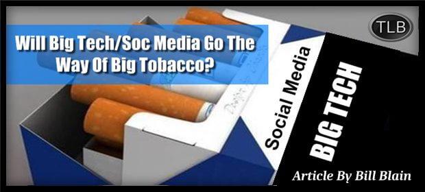 FB way of Big Tobbaco blog feat 10 8 21