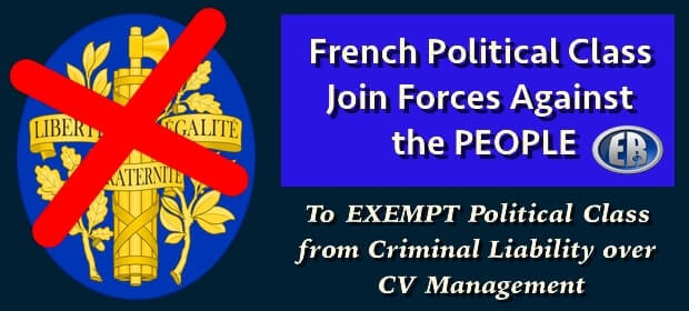 FrenchPolClassExempt-min