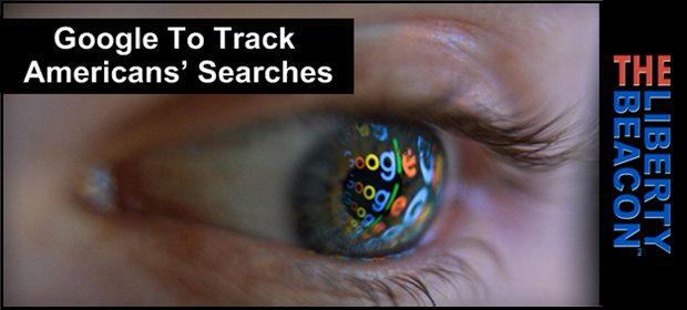 Google searchs to Gov SN feat 10 6 21