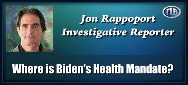 Jon R Biden mandate feat 10 14 21