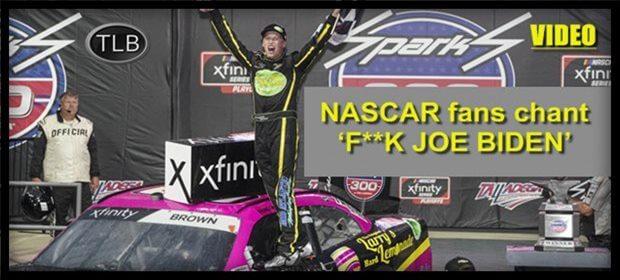 NASCAR F Joe Biden ZH feat 10 3 21