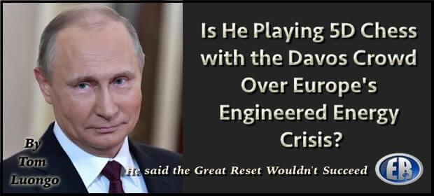 PutinEUEnergyCrisisDavos-min