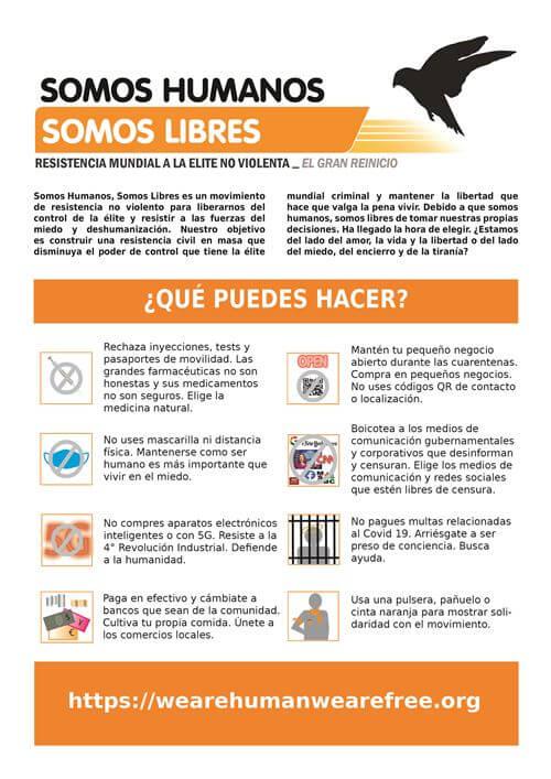SHSL-7días-Español, A4, 16 Sep 2021 – Small