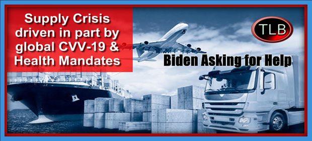 Supply chain Biden ZH feat 10 13 21
