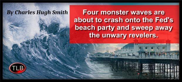 Tsunami econ ChHSmith feat 10 9 21