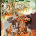 Yousaf Bin Tashfeen by Naseem Hijazi Free download