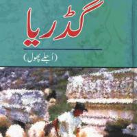Gadariya Novel By Ashfaq Ahmad Pdf Download