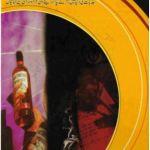 Sangeeta Sharab Aur Cigarette By Ahmed Yar Khan Pdf