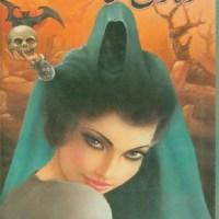 Woh Kon Tha Novel By Anwar Siddiqui Pdf Free
