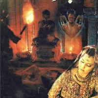 Achoot Novel Urdu By Aslam Rahi MA Pdf Free