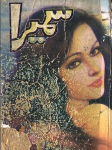 Sameera Novel By Aslam Rahi MA Pdf