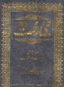 Nabi e Rahmat By Abul Hassan Ali Nadvi Pdf Download