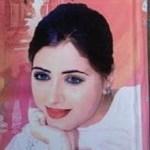Haram Mehram Aur Bharam By Riffat Siraj Pdf Download