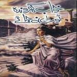 Khawab Gharonda Toot Na Jaye By Tanzeela Riaz Pdf
