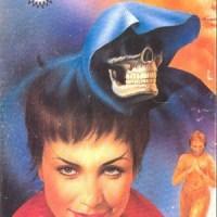 Khabees Novel Complete By Anwar Siddiqui Pdf