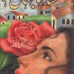 Sundar Ka Jahan Mehka By Naz Kafeel Gilani Pdf