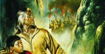 Tareekion Ke Shikar Novel By Dr Sabir Ali Hashmi Pdf