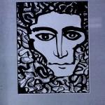 Kafka Ke Afsanay By Franz Kafka Urdu Pdf Download