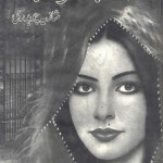 Main Bhala Kon Hoon Novel By Shazia Chaudhry Pdf Free