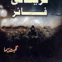Friendly Fire Novel By Nighat Seema Pdf Free