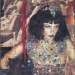 Neel Ki Sahira By H Rider Haggard Pdf Download