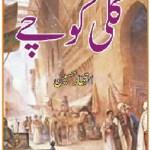 Gali Koochay By Intizar Hussain Pdf Download