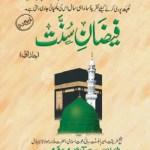 Faizan e Sunnat Urdu Pdf By Maulana Ilyas Attar Qadri Pdf