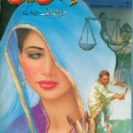 Chilman Nasheen By Mirza Amjad Baig Advocate Pdf