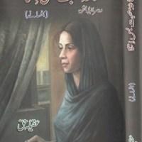 Asasa Mohabbat Bas Itna By Aqeela Haq Pdf