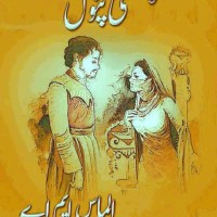 Sassi Punnu Novel By Almas MA Pdf Download