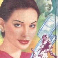 Nijat Novel Urdu By Mehmod Ahmad Moodi Pdf