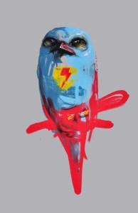 Superman_Bird_4D_web